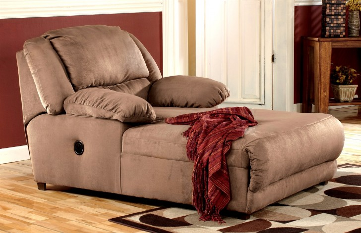 Innovative Ashley Furniture Chaise Lounge Chaise Lounge Ashley Furniture Chairs Thesecretconsul