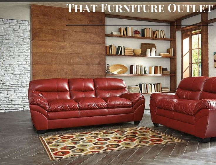 Innovative Ashley Furniture Clearance Warehouse Best 25 Ashley Furniture Clearance Ideas On Pinterest Diy