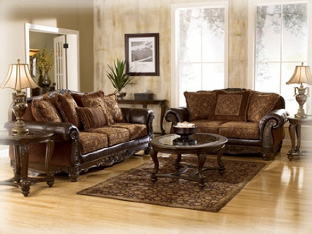 Innovative Ashley Furniture Homestore Living Room Sets Living Room Amazing Living Room Furniture Sets Sale 5 Piece