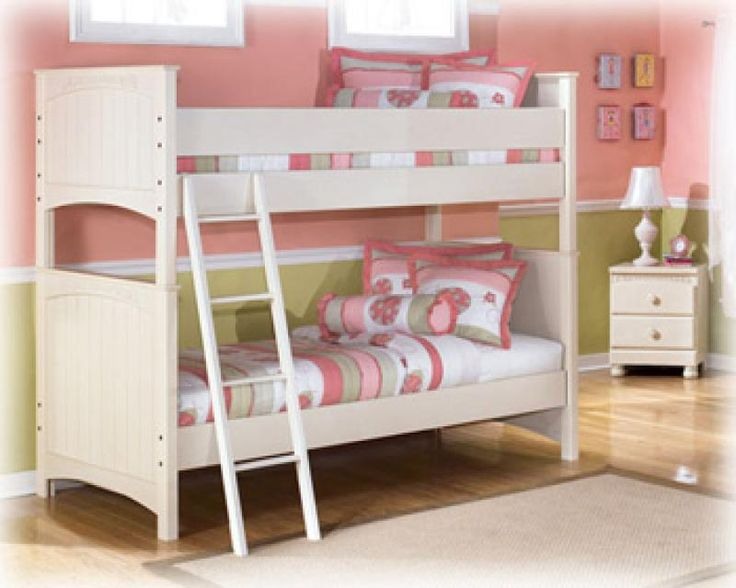 Innovative Ashley Furniture Kids Bunk Beds Ashley Furniture Bunk Beds For Kids Home Design Ideas