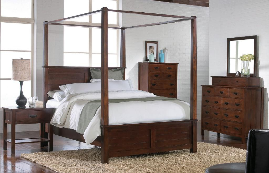Innovative Ashley Furniture King Bed Frame Ashley Furniture Canopy Bed Design Modern Wall Sconces And Bed Ideas