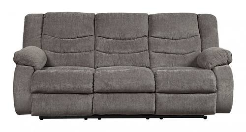 Innovative Ashley Furniture Reclining Sofa Gray Reclining Sofa Ashley Furniture