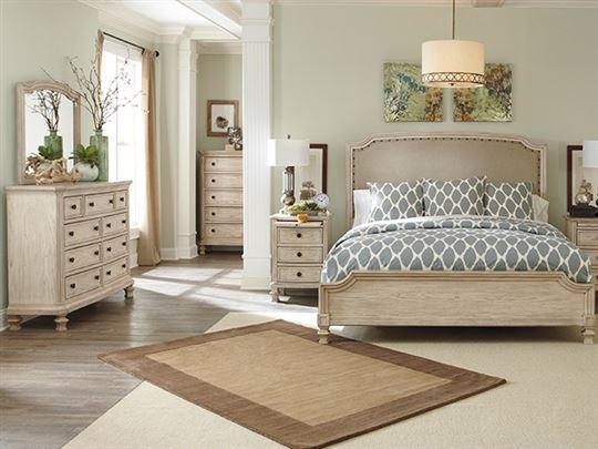 Innovative Ashley Home Furniture Bedroom Sets Creative Beautiful Ashleys Furniture Bedroom Sets Ashley Furniture
