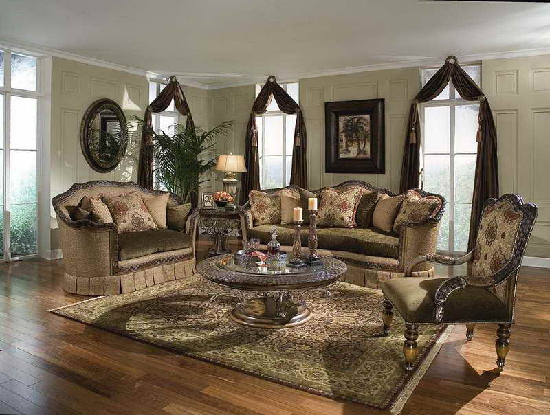 Innovative Ashley Living Room Sofas Living Room Glamorous Ashley Furniture Living Room Chairs Ashley