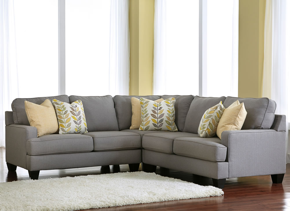 Innovative Ashley Sofas And Sectionals Sofa Beds Design New Modern Ashley Sofas And Sectionals Design