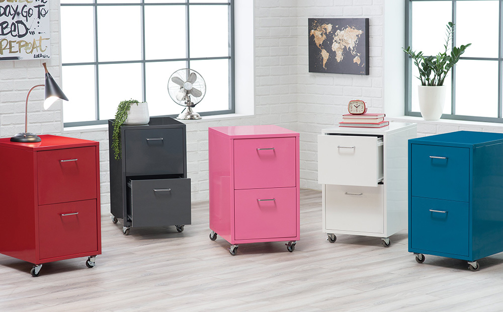 Innovative At Home Filing Cabinet Innovative Filing Cabinets For Home Office Office File Cabinets 20