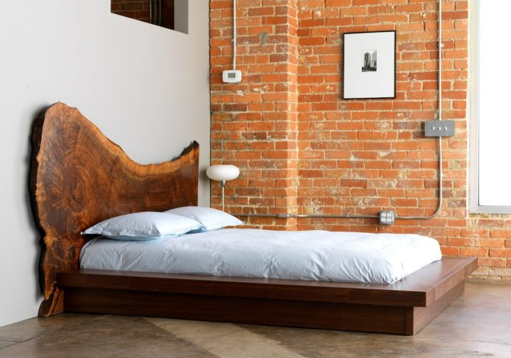 Innovative Bed With Solid Base No Slats Bed Frames Wallpaper High Definition Queen Platform Bed Without