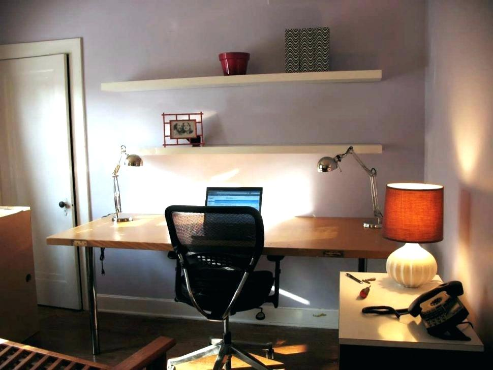 Innovative Bedroom Computer Desk Ideas Bedroom Double Desk Ideas Long Computer Table Corner Desk With Hutch