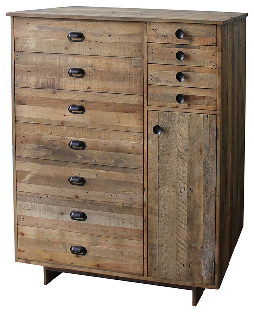 Innovative Bedroom Dressers And Armoires Tall Bedroom Dresser Drop Camp