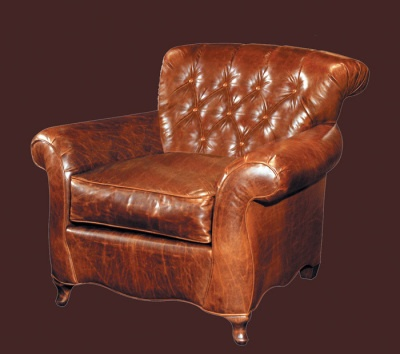 Innovative Big Comfy Leather Chair 27 Best Dead Poets Images On Pinterest Living Room Chairs