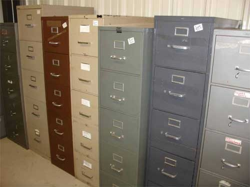 Innovative Big Filing Cabinets 93 Best My Modest Work Space Images On Pinterest File Cabinet
