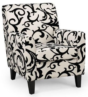 Innovative Black And White Accent Chair Living Room Best 25 Accent Chairs Ideas On Pinterest Black And