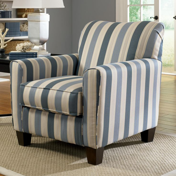 Innovative Blue Accent Chair With Ottoman Nathanial Home Dark Blue Club Chair And Ottoman Dark Blue Living