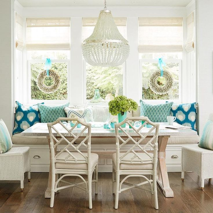 Innovative Blue And White Dining Chairs Best 25 Blue Dining Rooms Ideas On Pinterest Blue Dining Room