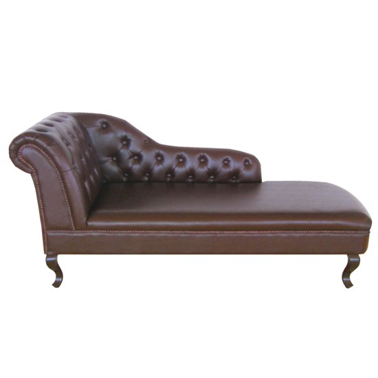 Innovative Brown Leather Chaise Longue Awesome Leather Chaise Lounge Sofa Leather Chaise Lounge Sofa Full