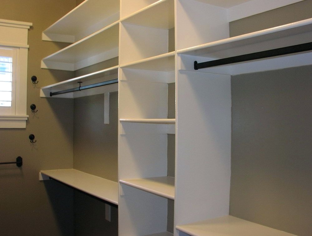 Innovative Build Your Own Custom Closet Wardrobes Build Your Own Closet Organizer System Build Your Own
