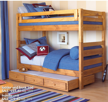 Innovative Bunk Beds For Kids Bunk Beds For Kids Slide Bunk Beds For Kids Who Share Bedroom