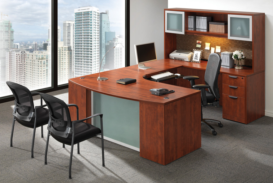 Innovative Business Office Furniture Office And Business Resources Louisville Office Furniture
