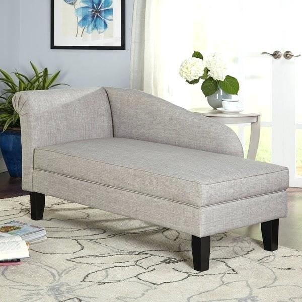Innovative Chaise Lounge With Storage Space Chaise Lounge Storage Bankruptcyattorneycorona