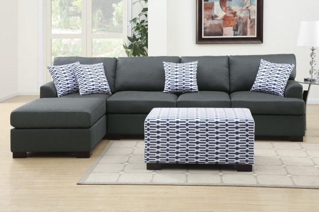 Innovative Charcoal Gray Sectional Sofa With Chaise Lounge Living Room Charcoal Gray Sectional Sofa With Chaise Lounge Grey