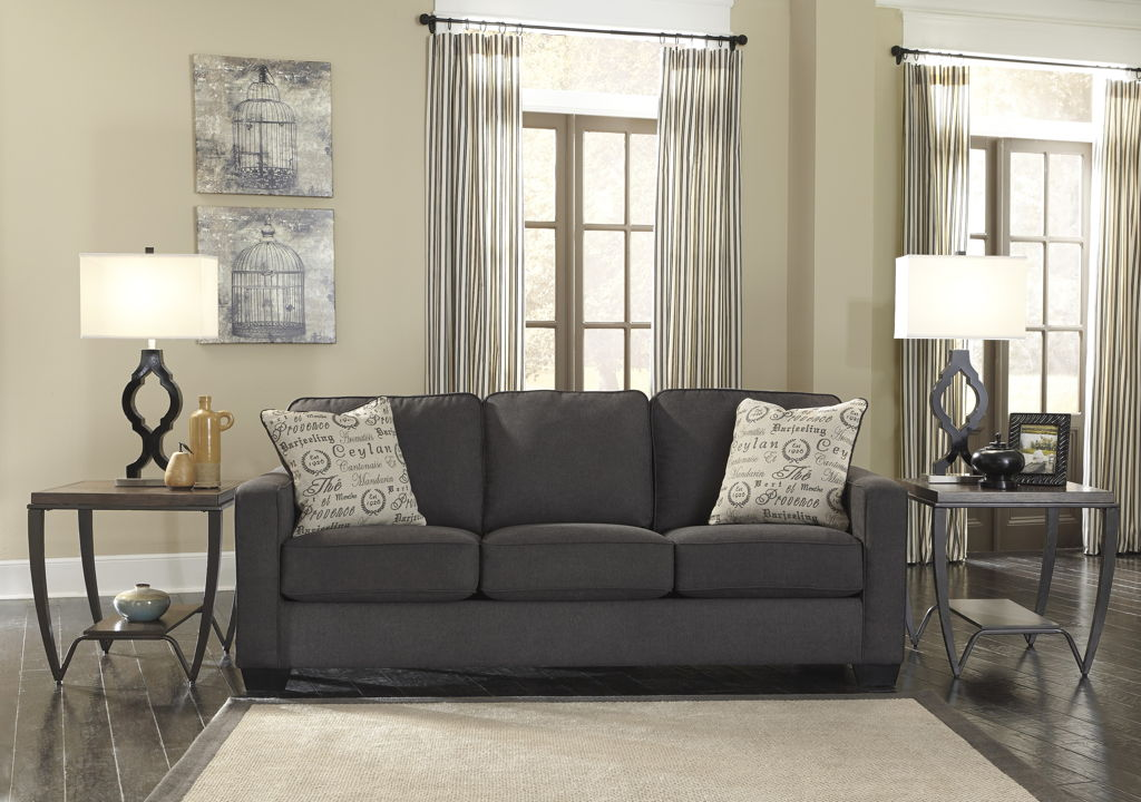 Innovative Charcoal Grey Sofa And Loveseat Living Room Awesome Gray Living Room Ideas With Dark Grey Sofa