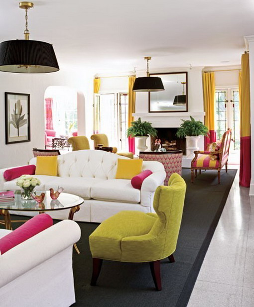 Innovative Colorful Living Room Furniture Living Room Ideas Furniture Ideas For Living Room Photo Of