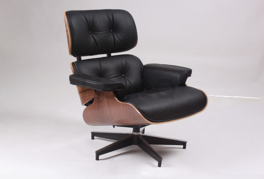 Innovative Comfortable Desk Chair Comfortable Desk Chair For Gaming Best Computer Chairs For