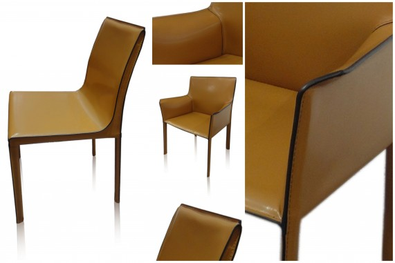 Innovative Comfortable Dining Chairs Comfortable Dining Chairs Comfortable Dining Chairs Interior
