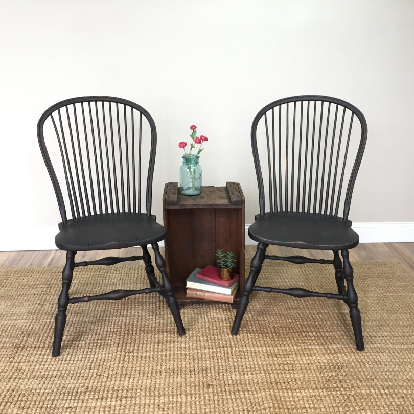 Innovative Comfortable Dining Chairs Furniture Wide Seat Comfortable With Farmhouse Dining Chairs