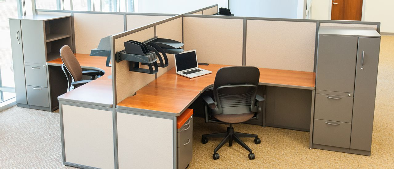 Innovative Commercial Office Furniture Commercial Office Furniture For Call Centers Offices And Schools