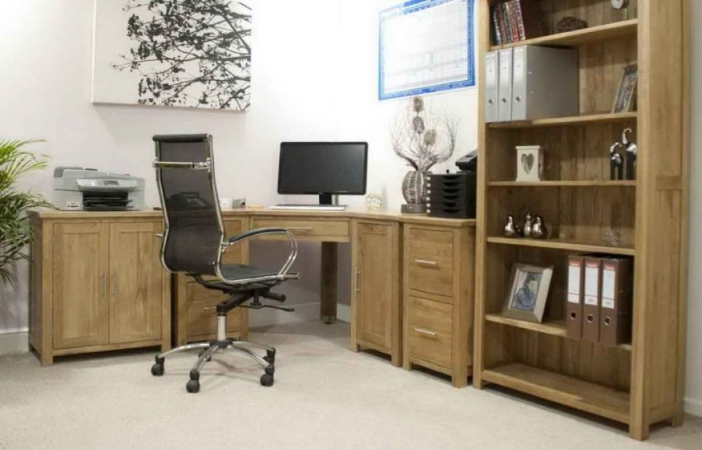 Innovative Compact Office Furniture Compact Home Office Furniture Design Ideas For Compact Home Office