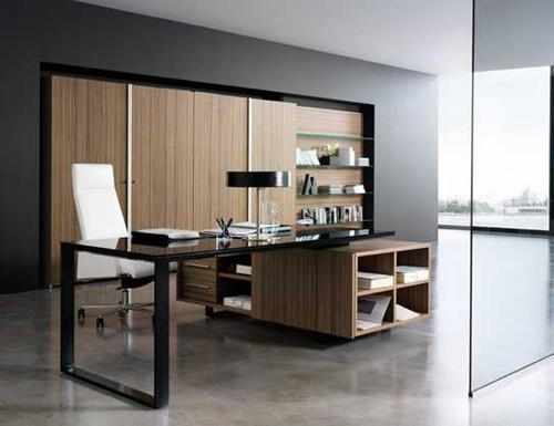 Innovative Contemporary Home Office Modern Home Office Furniture Best Contemporary Modern Office