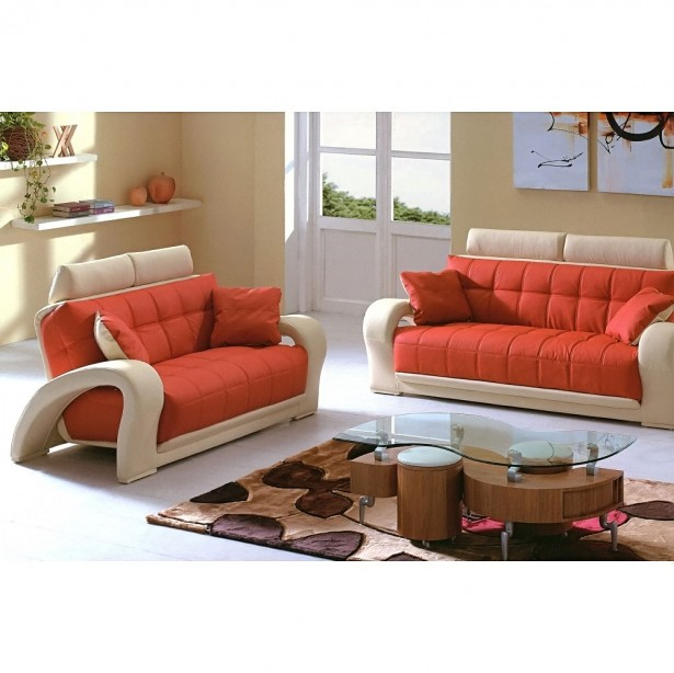 Innovative Convertible Living Room Furniture Ravishing Clearance Beige Living Room Ideas Furniture Sets