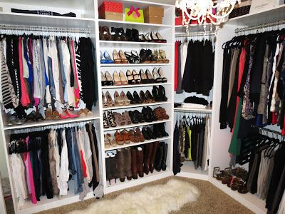 Innovative Corner Closet Organizer Ikea Best 25 Ikea Closet Design Ideas On Pinterest Closet Redo Door