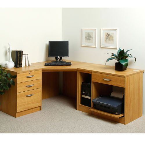 Innovative Corner Office Desk 34 Best Corner Desks Images On Pinterest Corner Desk Office