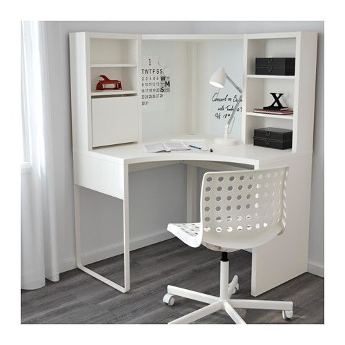 Innovative Corner Office Table Ikea Great Corner Office Desk Ikea 17 Best Ideas About Ikea Corner Desk