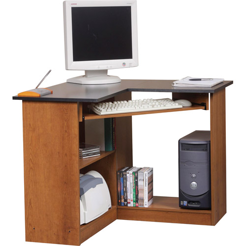 Innovative Corner Pc Desk Small Corner Computer Desk Student Workstation Space Saving Table Pc