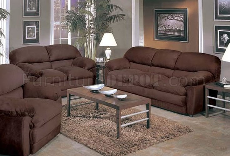 Innovative Couch And Loveseat Set Living Room Cool Oversized Living Room Sets Ideas Oversized