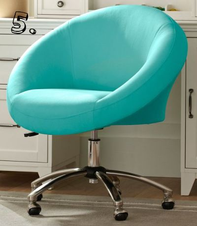 Innovative Cute Desk Chairs Super Cute Desk Chairs Not Boring I Promise Live Nest Love