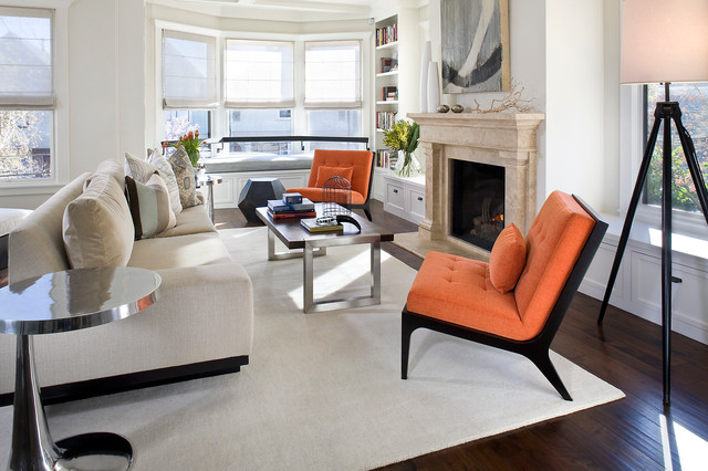 Innovative Decorative Chairs For Living Room Accent Chairs Houzz