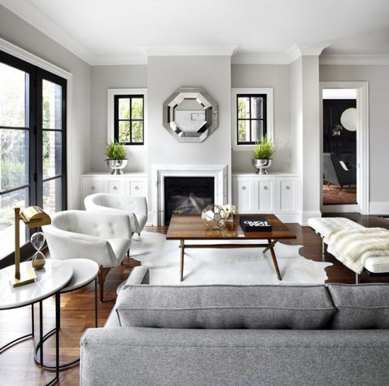 Innovative Decorative Chairs For Living Room Pier One Accent Chairs Accent Chairs For Living Room Contemporary