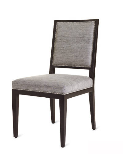 Innovative Designer Dining Chairs 20 Modern Dining Room Chairs Best Comfortable Dining Chairs