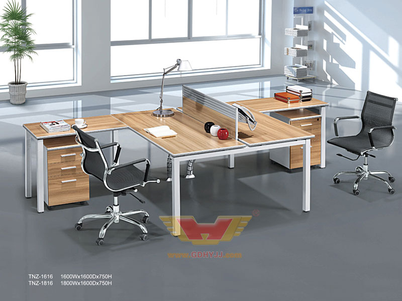 Innovative Desk For Two People Home Office Furniture For Two 2 Person Desk Home Office Furniture