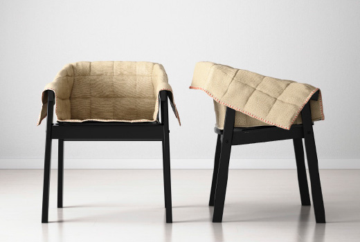 Innovative Dining Chairs With Arms Ikea Dining Armchair Ultimate Venue