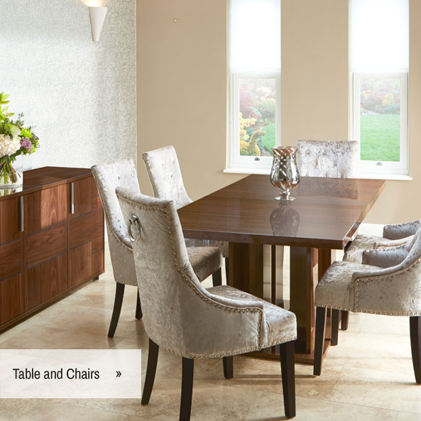 Innovative Dining Room Table Chairs Dining Room Furniture Chairs Inspiration Ideas Decor Dining Room