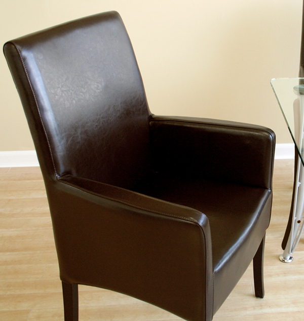Innovative Dining Side Chairs With Arms Dining Chairs Best Dining Room Chairs With Arms Design Dining