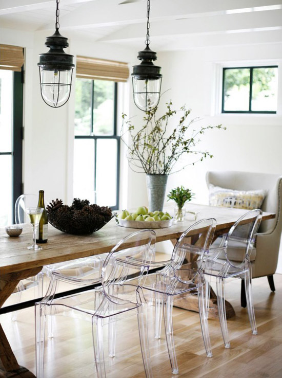 Innovative Dining Table Armchairs Gorgeous Armchair For Dining Table How To Mix And Match Dining