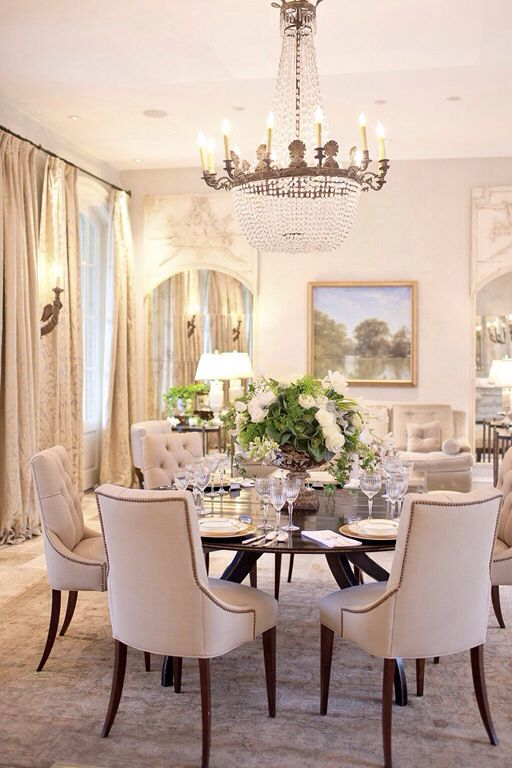 Innovative Elegant Dining Chairs Chairs Stunning White Tufted Dining Chairs White Tufted Dining