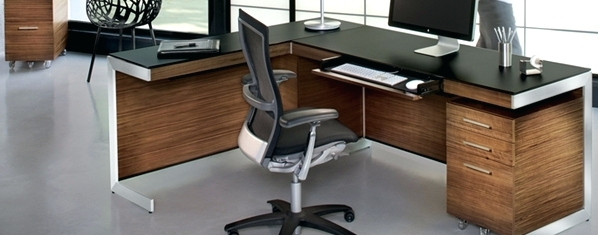 Innovative Expensive Office Desk Desk Office Most Expensive Office Chairs In The World Most
