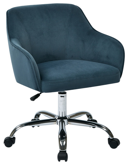 Innovative Fabric Office Chairs Ave Six Bristol Task Chair Atlantic Contemporary Office